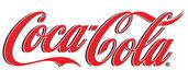 sponsors_coke