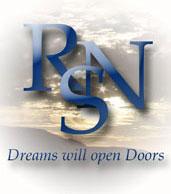 sponsors_rsn