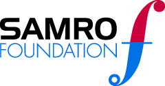 sponsors_samro