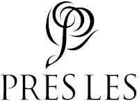 sponsors_presles