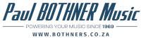 sponsors_paulbothner